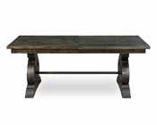 Rectangular Dining Table Bellamy by Magnussen MG-D2491-20