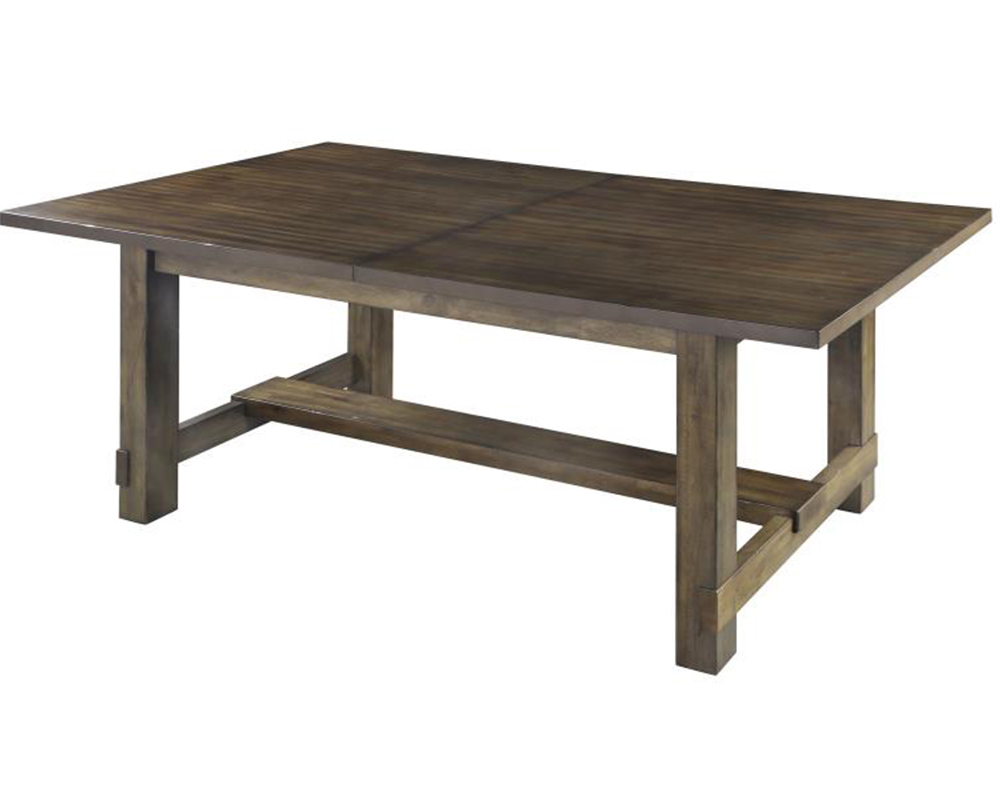Rectangular Dining Table Karlin By Magnussen Mg D2471 20