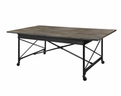 Rectangular Dining Table Walton by Magnussen MG-D2469-20