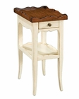 Rectangular End Table Hyannis Retreat by Hekman HE-11904