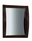 Rectangular Mirror Maria 35B46