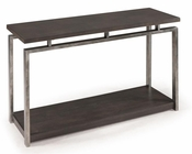 Rectangular Sofa Table Alton by Magnussen MG-T2535-73