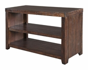 Rectangular Sofa Table Caitlyn by Magnussen MG-T2528-73