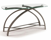 Rectangular Sofa Table Frisco by Magnussen MG-T2700-73