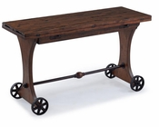 Rectangular Sofa Table Mandy by Magnussen MG-T3299-73