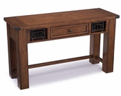 Rectangular Sofa Table Parker Lane by Magnussen MG-T3050-73