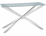 Rectangular Sofa Table Quazar by Magnussen MG-T2780-73