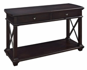 Rectangular Sofa Table Sorrento by Magnussen MG-T2778-73
