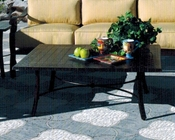 Riva Coffee Table by Sunny Designs SU-4715-C