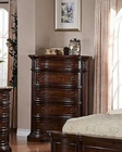 Samuel Lawrence Chest Edington BR SL-8328-040