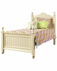 Samuel Lawrence Full Bed Meadowbrook SL-8206-632