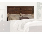 Samuel Lawrence Headboard SLD Bayfield SL-8280-250HB