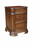 Samuel Lawrence Madison 2 Drawer Filing Cabinet SL-4455-955