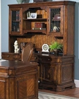 Samuel Lawrence Madison Computer Desk & Hutch SL-4455-9116