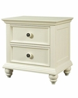 Samuel Lawrence Nightstand Meadowbrook SL-8206-450