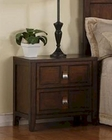 Samuel Lawrence Nightstand SLD Bayfield SL-8280-050