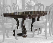 Samuel Lawrence San Marino Dining Table SL-3530-131