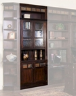 "Santa Fe 32"" Door Bookcase by Sunny Designs SU-2966DC-B3"