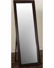 Santa Fe Cheval Mirror by Sunny Designs SU-2244DC