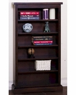 Santa Fe Open CD/ DVD Rack by Sunny Designs SU-2250DC