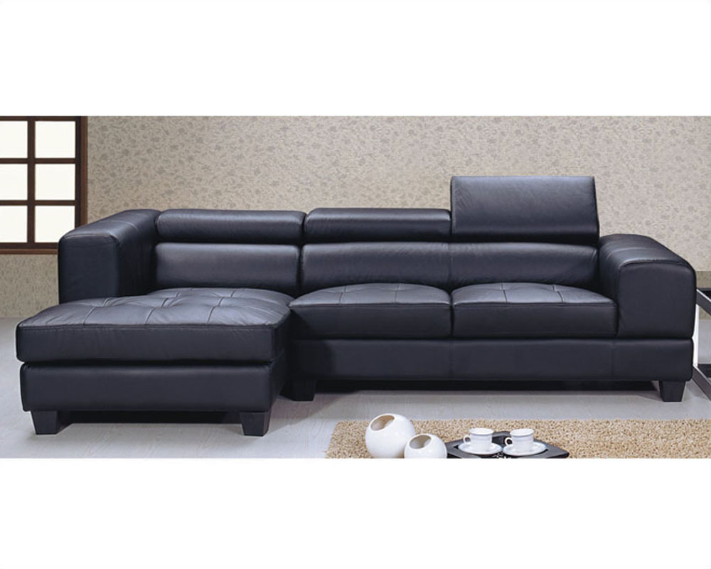 Sectional 2pc sofa set mf 7008 for Sectional sofa set up