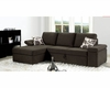 Sectional Living Room Set 33LS71