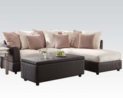Sectional Sofa Sets Living Room Sectionals On Sale