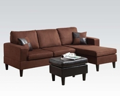 Sectional Sofa Robyn by Acme Furniture AC15900