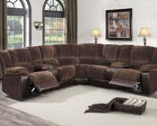 Sectional Sofa Set Hankins by Homelegance EL-9669FCP-SET