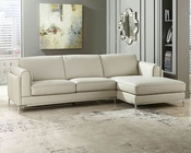 Sectional Sofa Set Hugo by Homelegance EL-8537-SET