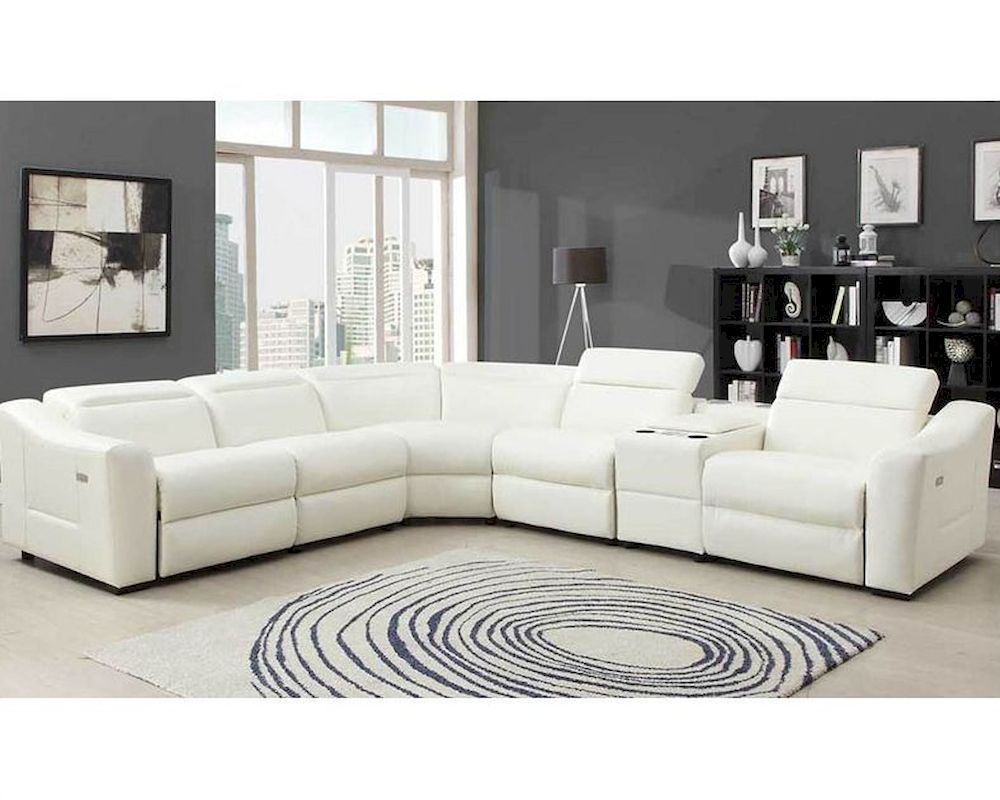 Sofa Set Instrumental by Homelegance EL 9623 SET