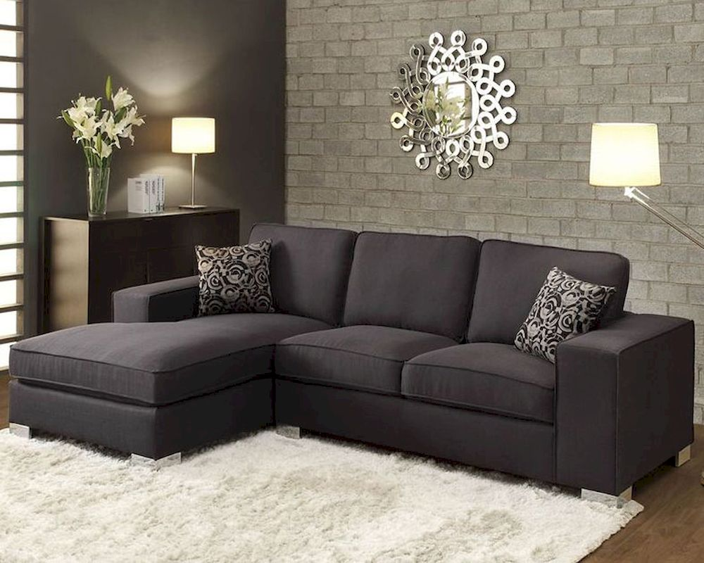 Prime Sectional Sofa Set Kamea By Homelegance El 9677 Set Caraccident5 Cool Chair Designs And Ideas Caraccident5Info