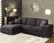 Sectional Sofa Set Kamea by Homelegance EL-9677-SET
