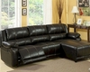 Sectional Sofa Set Paul by Homelegance EL-9816-SET