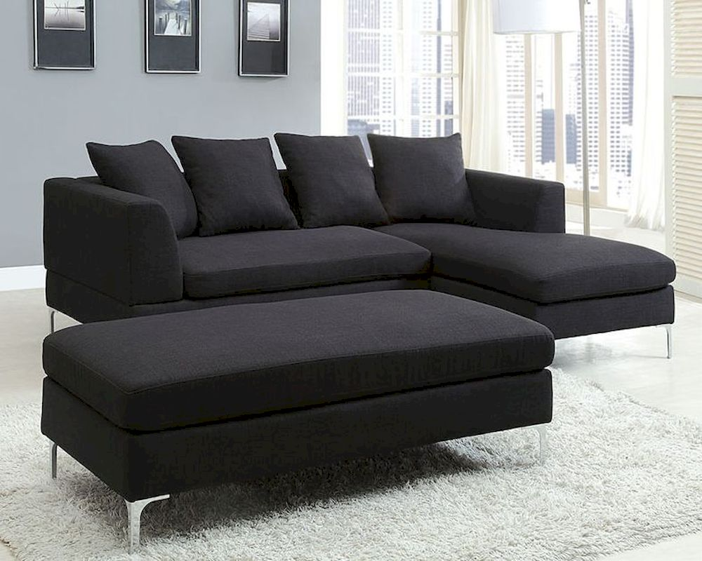 Fantastic Sectional Sofa Set Zola By Homelegance El 9615 Set Caraccident5 Cool Chair Designs And Ideas Caraccident5Info