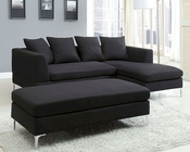 Sectional Sofa Set Zola by Homelegance EL-9615-SET