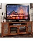 "Sedona 72"" TV Console by Sunny Designs SU-3473RO"