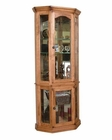 Sedona Five-Side Curio by Sunny Designs SU-2509RO