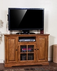 Sedona TV Console by Sunny Designs SU-3474RB
