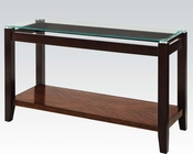 Server in Espresso Finish Ripley by Acme Furniture AC71376