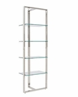 Shelving Unit Sienna by Euro Style EU-38514