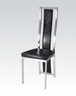 Side Chair Jercy by Acme Furniture AC71402 (Set of 6)