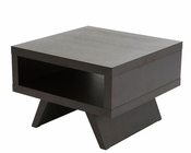 Side Table Monique by Euro Style EU-0964-ST