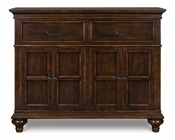 Sideboard Loren by Magnussen MG-D2470-12