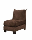 Signature Armless Chair Mountain Heights SICHALCH