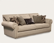 Signature Traditional Sofa Heritage SIHESF