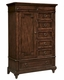Six Drawer Chest Charleston Place by Hekman HE-941702CP