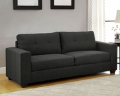 Sofa Ashmont by Homelegance EL-9639-3
