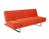 Sofa Bed Shyam by Euro Style EU-06000