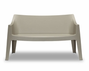 Sofa Coccolona by Euro Style EU-12531 (Set of 2)